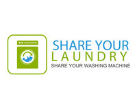 Share Your Laundry