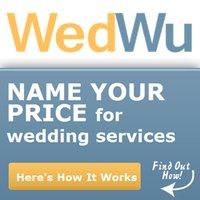 WedWu