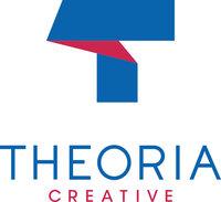 Theoria Creative