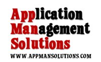 Application Management Solutions