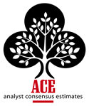 ACE Consensus Limited