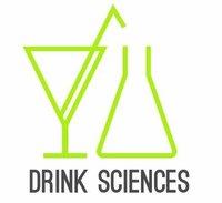 Drink Sciences