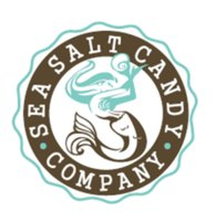 Sea Salt Candy Company
