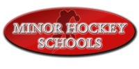 Minor Hockey Schools