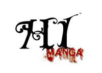 Huamigra Ink Manga and Anime