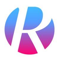 RapidNews.co