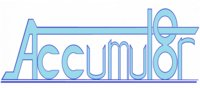 Accumul8r