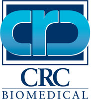 CRC Biomedical Services
