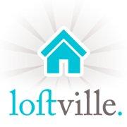 loftville