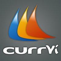 Currvi