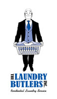The Laundry Butlers