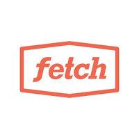 Fetch Storage