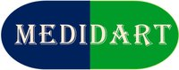Medidart Healthcare Services