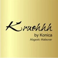 Krushhh By Konica