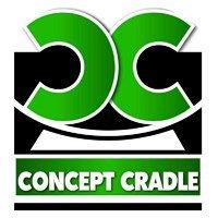 Concept Cradle