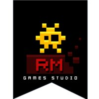 Retromade Game Studios
