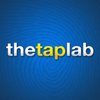 The Tap Lab logo