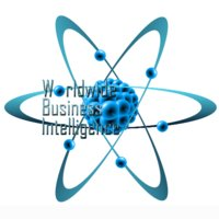 Worlwide Business Intelligence