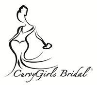 CurvyGirls Bridal