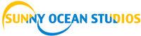 Sunny Ocean Studios