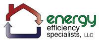 Energy Efficiency Specialists