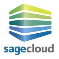 SageCloud