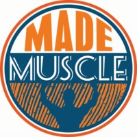 Made Muscle