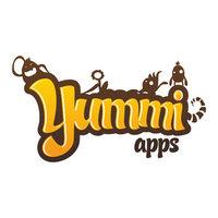 Yummi apps
