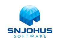 Snjohus Software