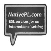 NativePl