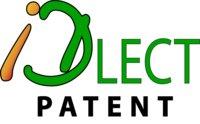 IDlect Patent