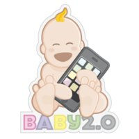 Baby 2.0
