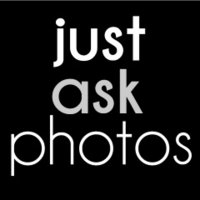 Just Ask Photos