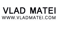 Vlad Matei