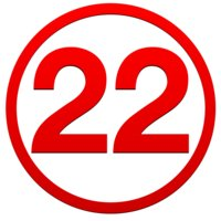 TwentyTwo.fm