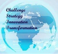 TY Strategic Advisory
