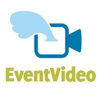 EventVideo