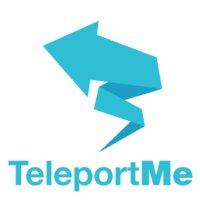 TeleportMe