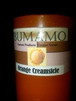Bumamo
