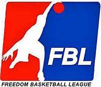 Freedom Basketball League