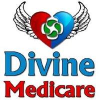 Divine Medicare