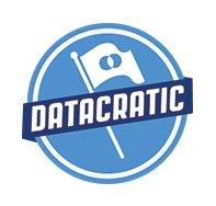 Datacratic