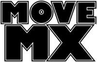 MoveMx