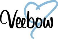 Veebow
