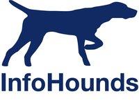 InfoHounds