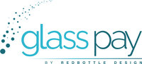 GlassPay by Red Bottle Design