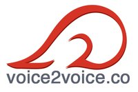 Voice2Voice