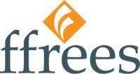 Ffrees Family Finance (UK company)