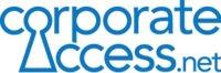 CorporateAccess.net