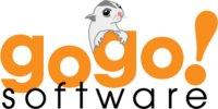 GoGo Software